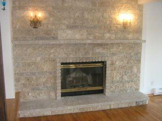 Photo 5: 101 Kingsway Avenue in WINNIPEG: River Heights / Tuxedo / Linden Woods Residential for sale (South Winnipeg)  : MLS®# 1204637