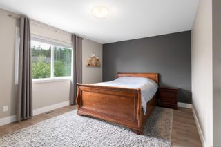 Photo 23: 543 Grewal Pl in Nanaimo: Na University District House for sale : MLS®# 882055