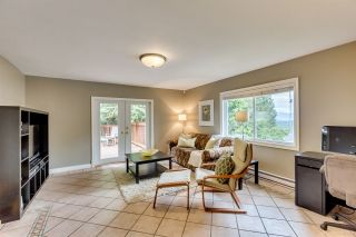 Photo 9: R2072167 - 2963 Spuraway Ave, Coquitlam For Sale