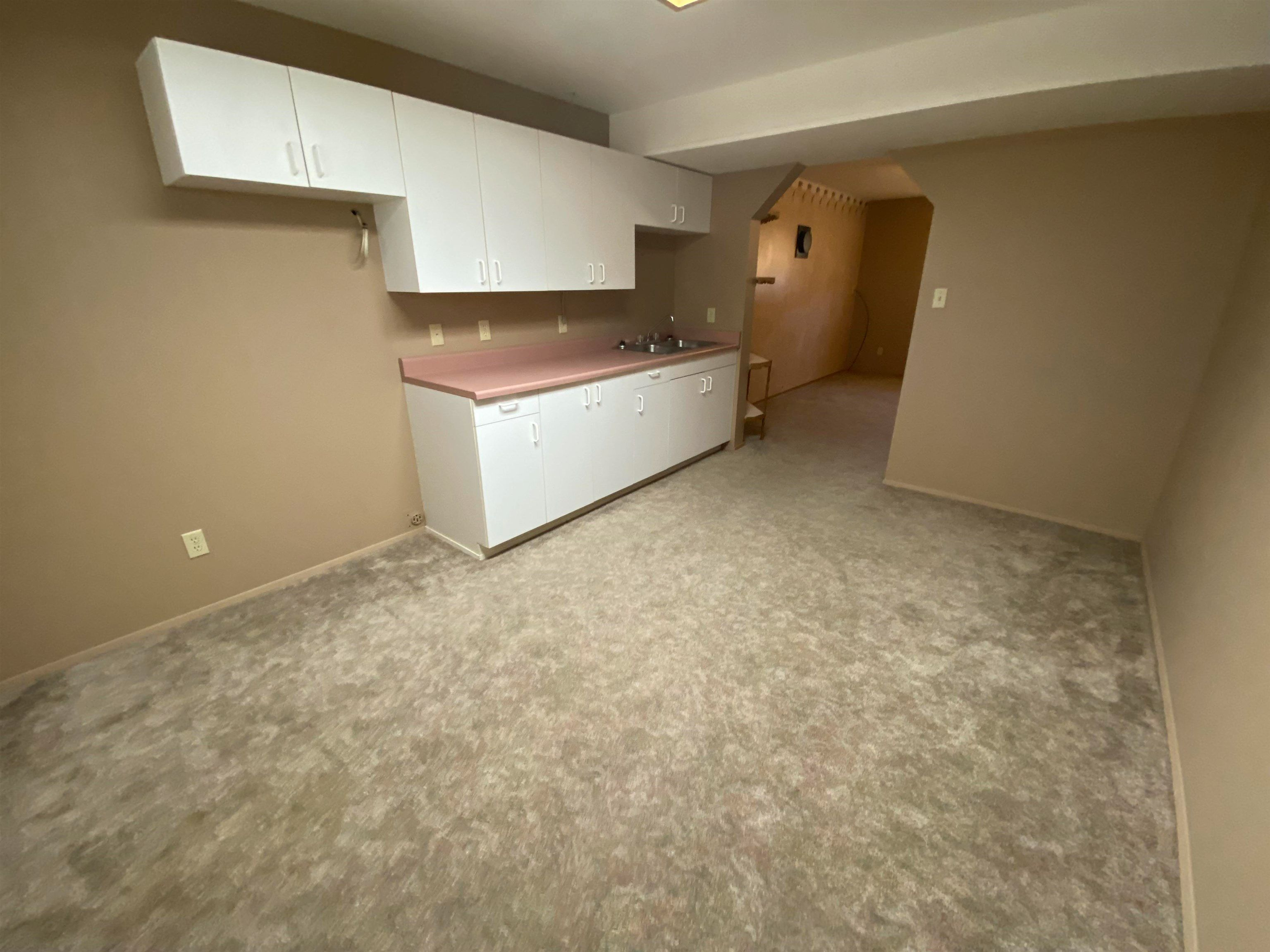 Photo 31: Photos: 10223 101 Street: Taylor House for sale (Fort St. John (Zone 60))  : MLS®# R2610570