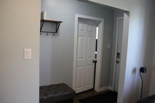 Photo 15: 5321 49 Avenue: Elk Point House for sale : MLS®# E4263313
