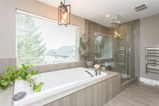 """Photo 9: 21003 80A Avenue in Langley: Willoughby Heights House for sale in """"ASHBURY at YORKSON GATE"""" : MLS®# R2434922"""
