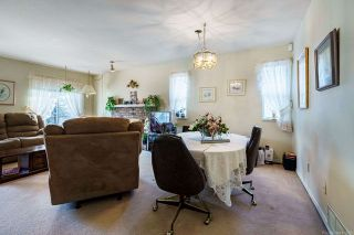 "Photo 7: 32153 SORRENTO Avenue in Abbotsford: Abbotsford West House for sale in ""FAIRFIELD ESTATES"" : MLS®# R2552679"