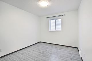 Photo 39: 189 CRESTMOUNT Drive SW in Calgary: Crestmont Detached for sale : MLS®# A1118741