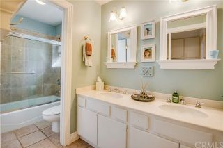 Photo 37: 6 Dorchester East in Irvine: Residential for sale (NW - Northwood)  : MLS®# OC19009084