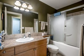 Photo 21: 212 High Ridge Crescent NW: High River Detached for sale : MLS®# A1087772
