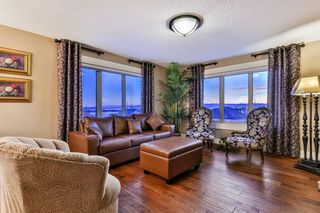 Photo 22: 72 ROCKCLIFF Grove NW in Calgary: Rocky Ridge Detached for sale : MLS®# A1085036