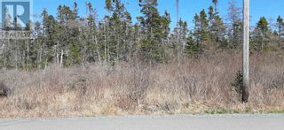 Photo 1: Lot Eastern Shore Road in Eagle Head: Vacant Land for sale : MLS®# 202109030