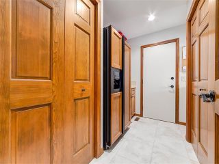 Photo 20: 308 COACH GROVE Place SW in Calgary: Coach Hill House for sale : MLS®# C4064754