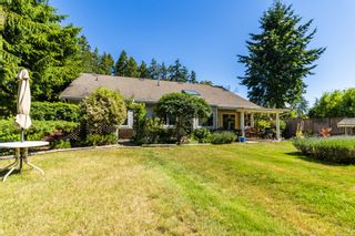 Photo 40: 2324 Nanoose Rd in : PQ Nanoose House for sale (Parksville/Qualicum)  : MLS®# 879567