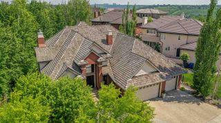 Photo 43: 1086 WANYANDI Way in Edmonton: Zone 22 House for sale : MLS®# E4266293