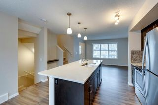 Photo 13: 72 Sunvalley Road: Cochrane Row/Townhouse for sale : MLS®# A1152230