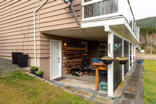 Photo 46: 441 Macmillan Dr in : NI Kelsey Bay/Sayward House for sale (North Island)  : MLS®# 870714