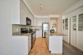 Photo 8: 1706 223 Webb Drive in Mississauga: City Centre Condo for sale : MLS®# W5185388