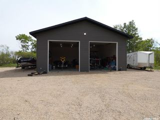 Photo 9: 30 Wakonda Place in Wakaw Lake: Residential for sale : MLS®# SK849365