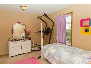 Photo 5: 1727 12 Avenue SW in Calgary: Sunalta Detached for sale : MLS®# A1101889