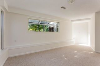 Photo 8: 1180 CHARTWELL Drive in West Vancouver: Chartwell House for sale : MLS®# R2594586