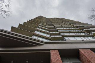 "Photo 14: 404 110 BREW Street in Port Moody: Port Moody Centre Condo for sale in ""ARIA 1"" : MLS®# R2551698"