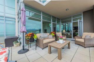 Photo 8: 3602 2975 ATLANTIC AVENUE in Coquitlam: North Coquitlam Condo for sale : MLS®# R2525604