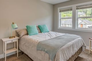 Photo 34: 1106 Braelyn Pl in Langford: La Olympic View House for sale : MLS®# 841107