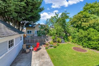 Photo 32: 934 Queens Ave in : Vi Central Park House for sale (Victoria)  : MLS®# 883083