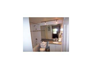"Photo 10: 449 4800 SPEARHEAD Drive in Whistler: Benchlands Condo for sale in ""ASPENS"" : MLS®# V1125934"