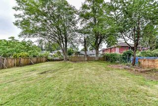 Photo 19: 10515 138A Street in Surrey: Whalley House for sale (North Surrey)  : MLS®# R2075767
