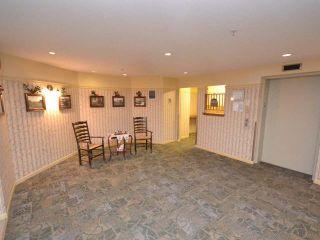 Photo 3: 103 510 LORNE STREET in : South Kamloops Apartment Unit for sale (Kamloops)  : MLS®# 143883