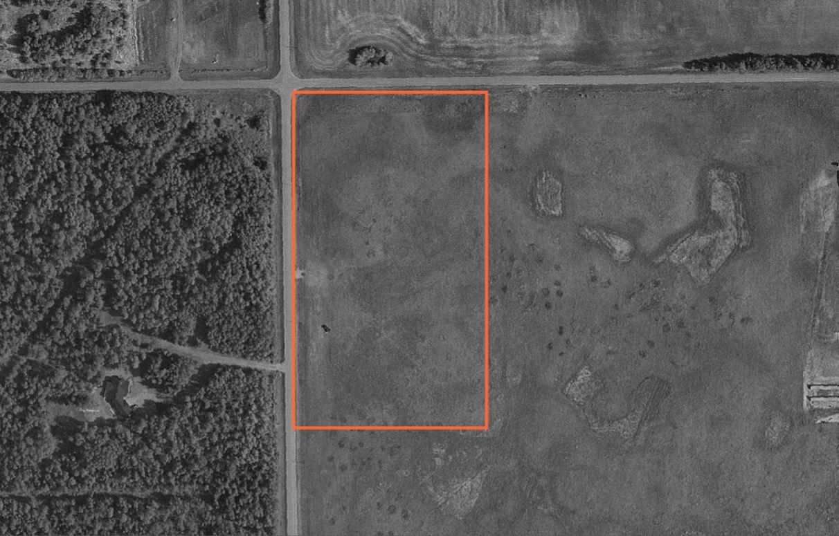Main Photo: 234 TWP RD 602: Rural Westlock County Rural Land/Vacant Lot for sale : MLS®# E4231847