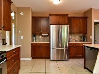 Photo 11: 2913 PACIFIC VIEW TERRACE in CAMPBELL RIVER: CR Willow Point House for sale (Campbell River)  : MLS®# 822255