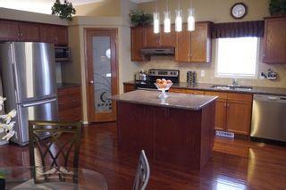 Photo 5: 39 Marvan Cove in Winnipeg: Van Hull Estates Single Family Detached for sale (South Winnipeg)  : MLS®# 1605680