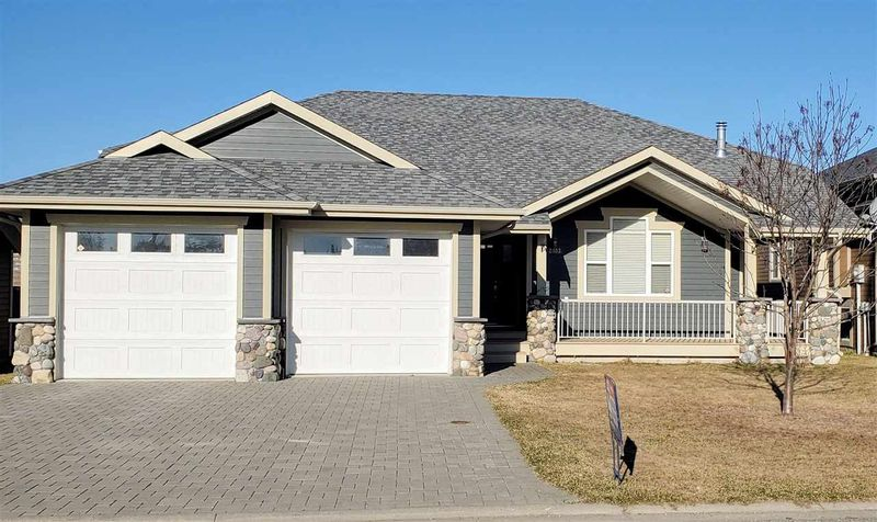 FEATURED LISTING: 2483 MCTAVISH Road Prince George