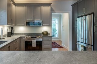 Photo 10: 1057 Losana Pl in : CS Brentwood Bay House for sale (Central Saanich)  : MLS®# 876447