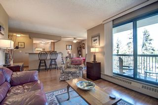 Photo 10: 311 8604 48 Avenue NW in Calgary: Bowness Apartment for sale : MLS®# A1113873