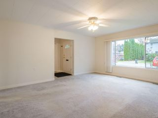 Photo 6: 5705 Watson Rd in : PA Port Alberni House for sale (Port Alberni)  : MLS®# 860188
