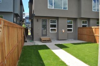 Photo 46: 632 17 Avenue NW in Calgary: Mount Pleasant Semi Detached for sale : MLS®# A1058281