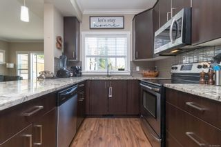 Photo 20: 3079 Alouette Dr in : La Westhills House for sale (Langford)  : MLS®# 882901