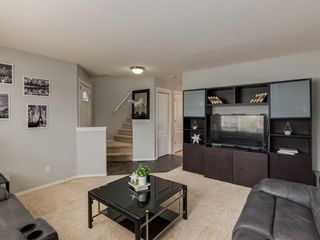 Photo 5: 180 SILVERADO Way SW in Calgary: Silverado Detached for sale : MLS®# A1016012