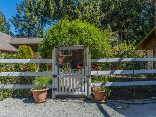 Photo 11: 2485 Pylades Dr in : Na Cedar House for sale (Nanaimo)  : MLS®# 873595