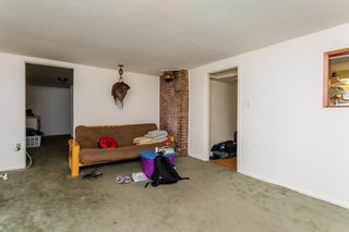 Photo 17: 1221 COTTON Drive in Vancouver: Grandview VE House for sale (Vancouver East)  : MLS®# R2119684