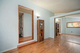 Photo 18: 1882 SHORE Crescent: House for sale in Abbotsford: MLS®# R2587067