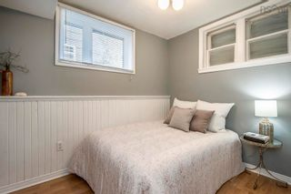 Photo 18: 3797 Memorial Drive in North End: 3-Halifax North Multi-Family for sale (Halifax-Dartmouth)  : MLS®# 202125787