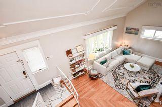 Photo 7: 7002 Fielding Avenue in Halifax Peninsula: 4-Halifax West Residential for sale (Halifax-Dartmouth)  : MLS®# 202125201
