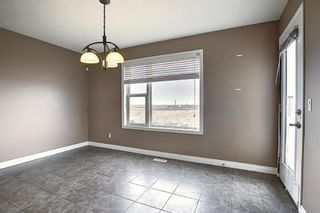 Photo 8: 607 Pioneer Drive: Irricana Detached for sale : MLS®# A1053858