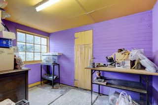 Photo 17: 1315 Coventry Ave in Victoria: VW Victoria West House for sale (Victoria West)  : MLS®# 887931