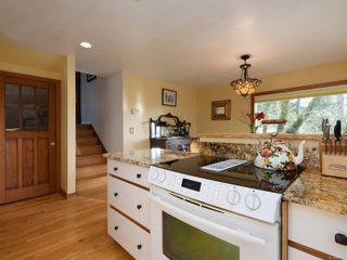 Photo 10: 834 Pears Rd in : Me Metchosin House for sale (Metchosin)  : MLS®# 864103