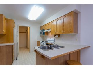 """Photo 6: 22 9168 FLEETWOOD Way in Surrey: Fleetwood Tynehead Townhouse for sale in """"The Fountains"""" : MLS®# R2518804"""
