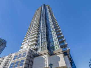 """Photo 14: 1606 1188 PINETREE Way in Coquitlam: North Coquitlam Condo for sale in """"M3"""" : MLS®# R2108475"""