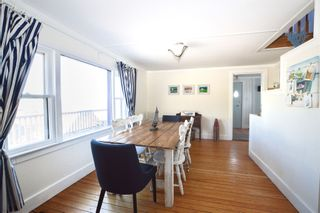 Photo 9: 410 Upper Blandford Road in Deep Cove: 405-Lunenburg County Residential for sale (South Shore)  : MLS®# 202108018