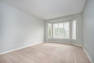 Photo 19: 38 31445 Ridgeview in Abbotsford: Abbotsford West Townhouse for sale : MLS®# R2356347